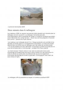 11-09-2017-article-jps-granulats-produit-un-nouveau-ciment_page_3