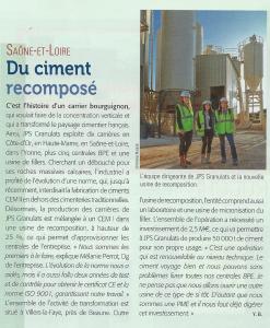 le-magazine-betons
